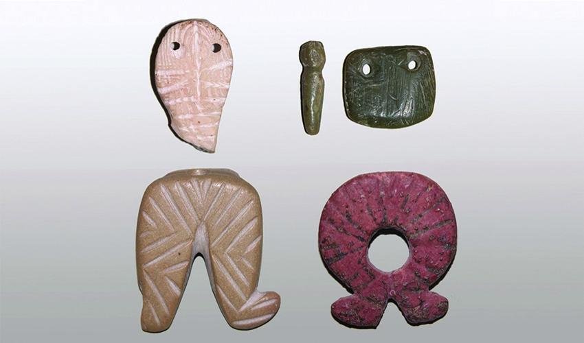 1 mesolithiki
