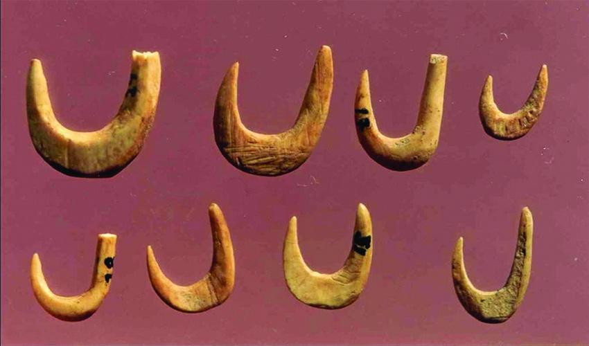 3 mesolithiki