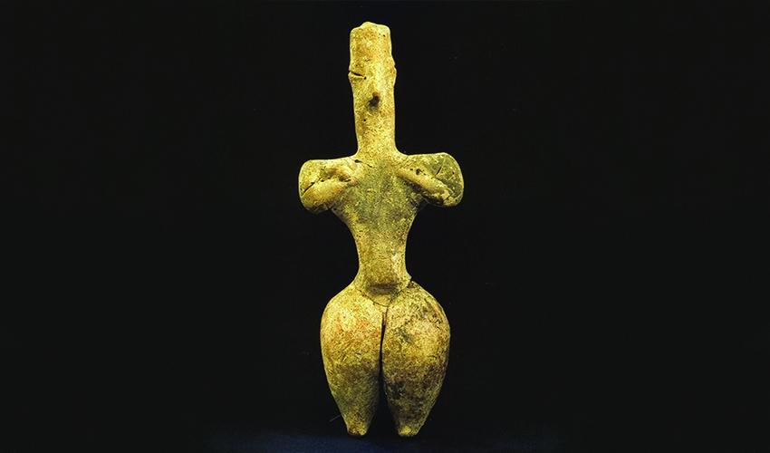 3 neolithiki