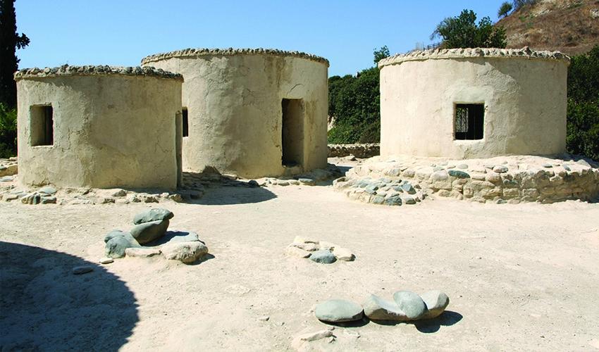 6 neolithiki