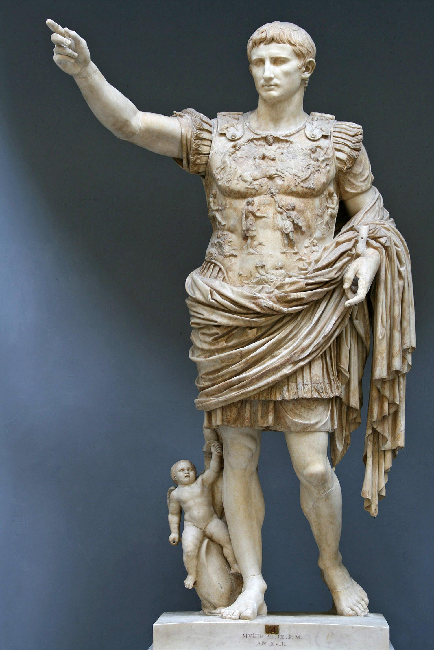 2 istor romaiki epoxi