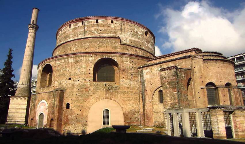 8 istor romaiki epoxi